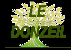 Le Donzeil – Site officiel de la commune